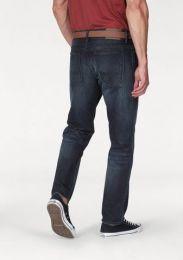 S.Oliver Jeans/Bel