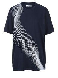 He. T-Shirt