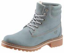 Tamaris-Boots