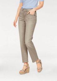 Jeans Melanie1