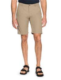 Shorts,Sand Dune