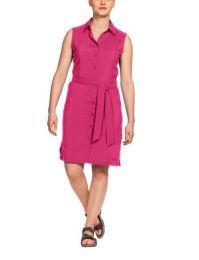 Kleid,Tropic Pink