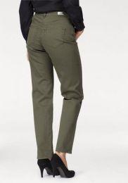 Jeans Stella1