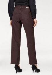 Jeans Gracia1