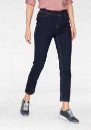 Skinny Fit Jeans F