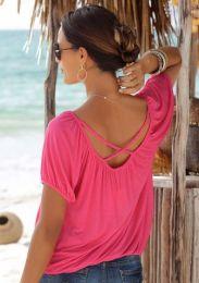 Strandshirt