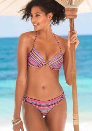Bikini-Hose Staps
