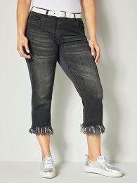 Da. 7 8 Jeans