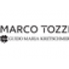 MARCO TOZZI by GMK